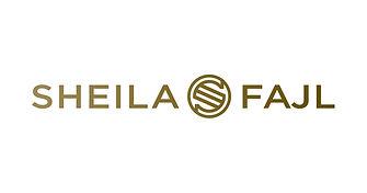 sheila_fajl_logo.jpg