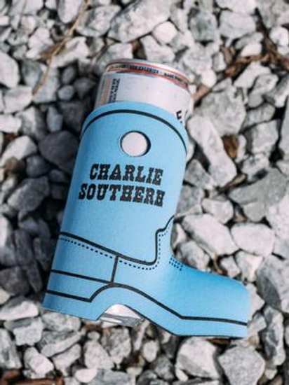 Boot Coozie