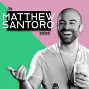 Matt Santoro Podcast 2018