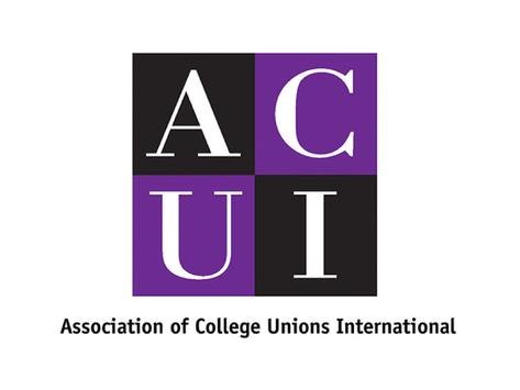 ACUI Annual Conference 2017