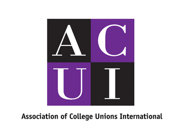 ACUI Annual Conference 2017