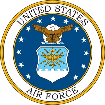 US Air Force Sexual Assault Prevention and Response