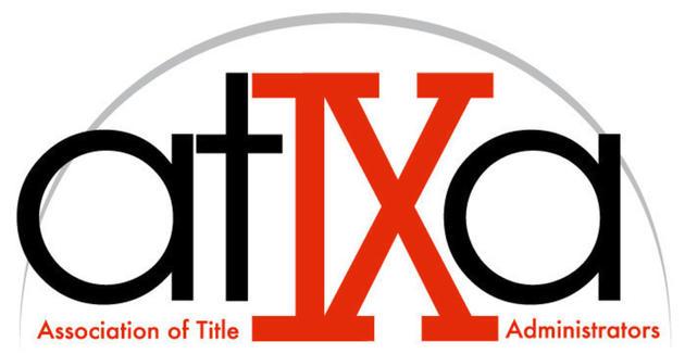 ATIXA Annual Conference 2016