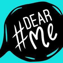 #DearMe with YouTube