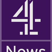 UK Channel 4 News