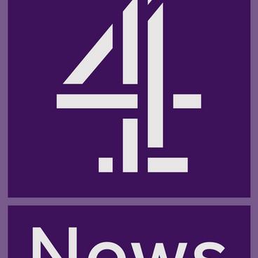 UK Channel 4 News