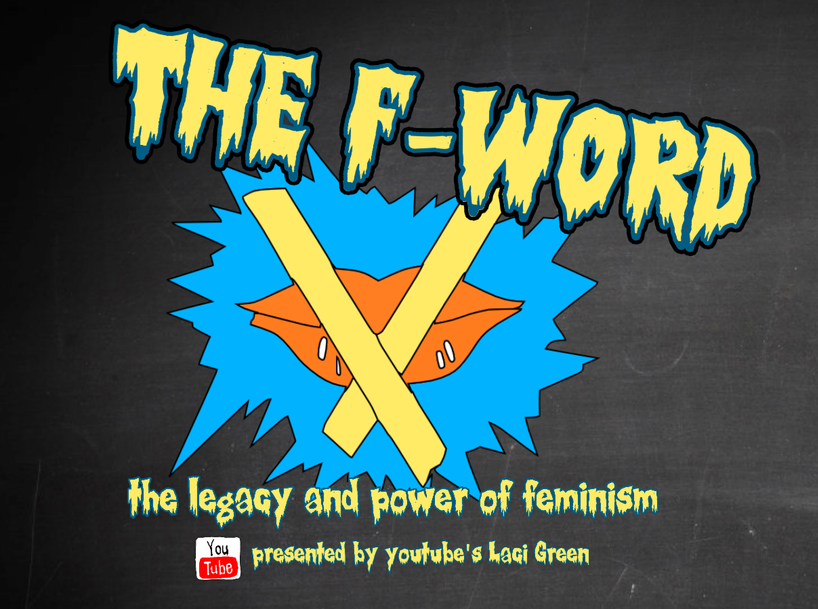The F Word Promo.png