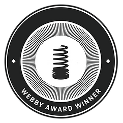 Webby Award Winner.png