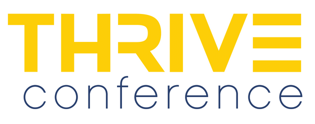 Thrive Conference 2019