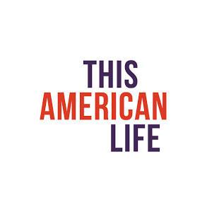 NPR's This American Life