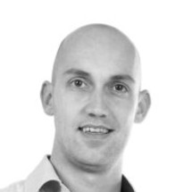 Profielfoto Gerrald van Veghel