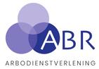 ABR arbodienst
