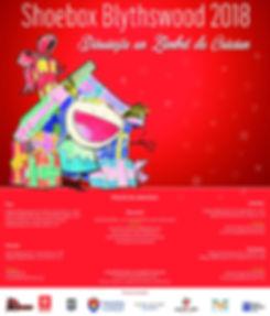 Christmas_Poster_RO_2018_A3_edited.jpg