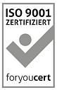 r-for-logo-9001 zertifiziert-sw.png