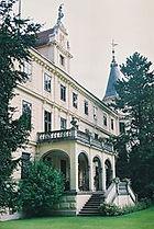 SchlossPuchberg.jpg