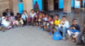 Projektschule 2.JPG