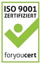 r-for-logo-9001 zertifiziert-rgb.png