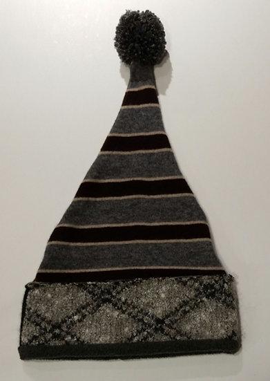 Hat by Cimarrana