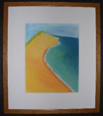 Coast - Sold