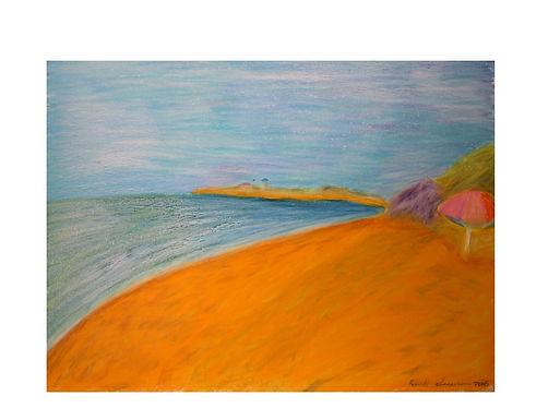 Herring Cove 2 - Sold