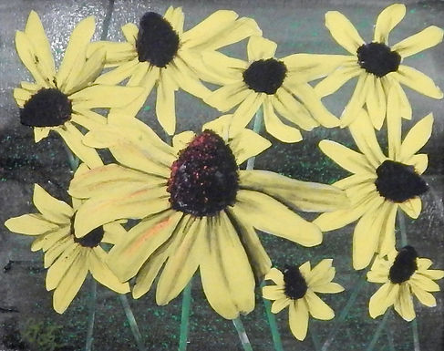 Sunlovers by Don Gotz