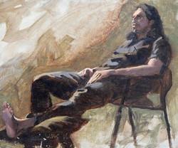 Figure by Will Kirkpatrick