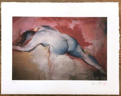 Figure by Gooch