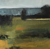 Landscape by Bob Collins