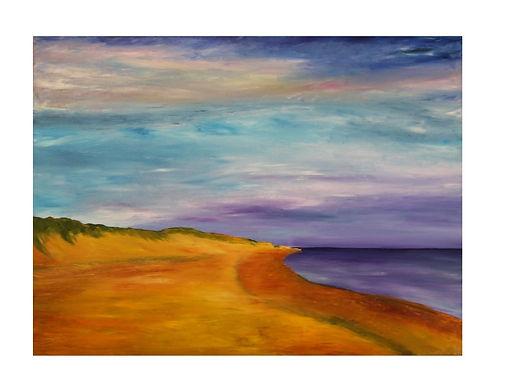 Herring Cove - Sold