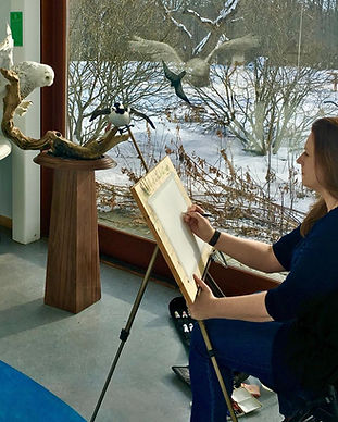 michele_clamp_painting.jpg