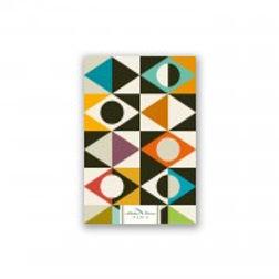 Alibabette Editions Paris Artist Books
