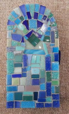 Fragments by Debra Kraemer
