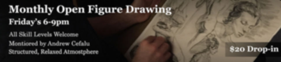 Figure Drawing Promo smaller.jpg