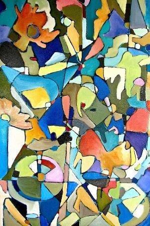 Vital Mental Medicine by Jodie Apeseche