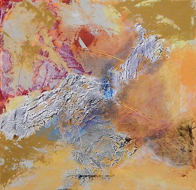 Firebird Suite by Ed Stein