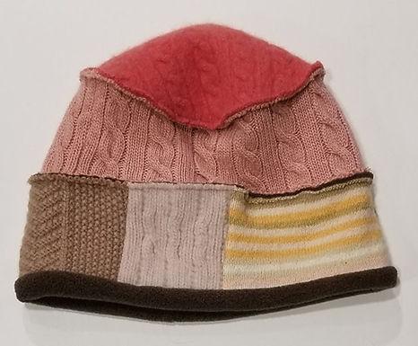 #4 Hat by Cimarrana