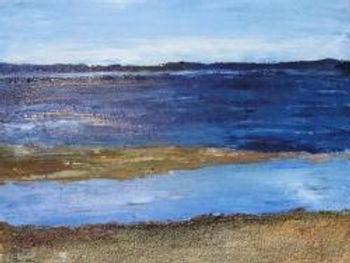 Harbor View - Sold