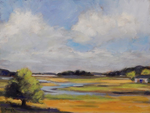 Essex by Jan Durgin