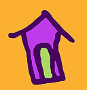 coloful house 2.jpg