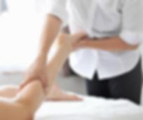 massagepnf.png