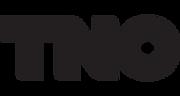 TNO-Energy-Transition-logo-partner.png
