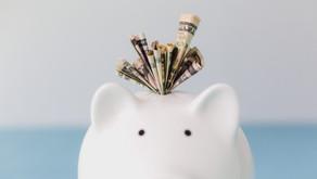 Comment financer votre publication (1/2)