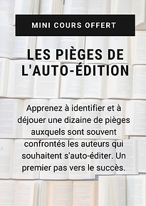 Copie de pieges autoedition BAT.png
