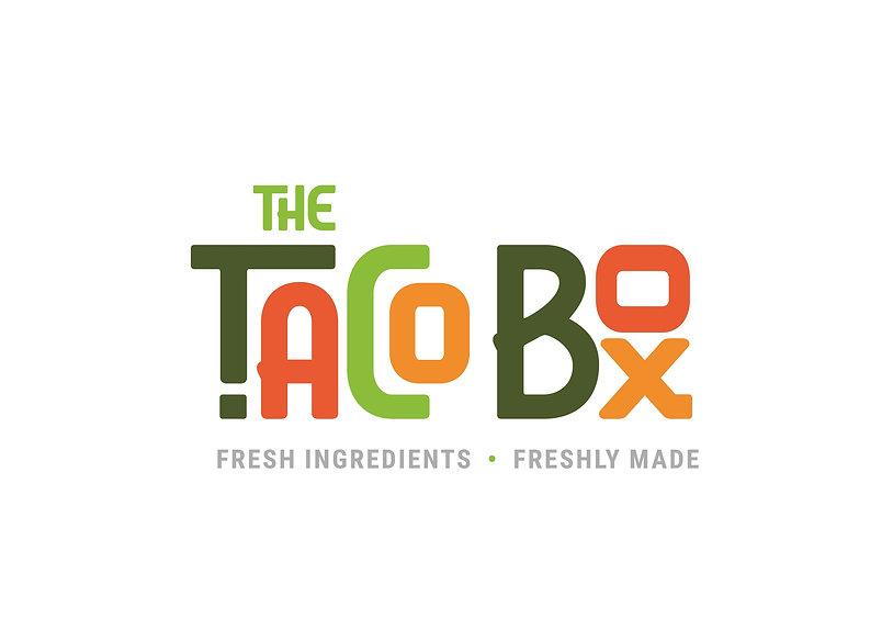 Taco Box Logo COLOUR FRESH CMYK-1.jpg