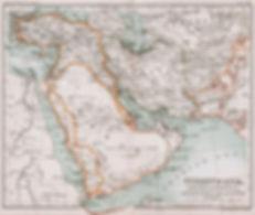 middle-east-turkey-in-asia-arabia-persia