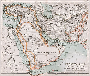 middle-east-turkey-in-asia-arabia-persia