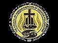 council_korean_church_greater_philadelph
