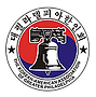 korean_ameri_assc_greater_philadelphia.p