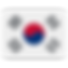 korea-icon-png-8.png
