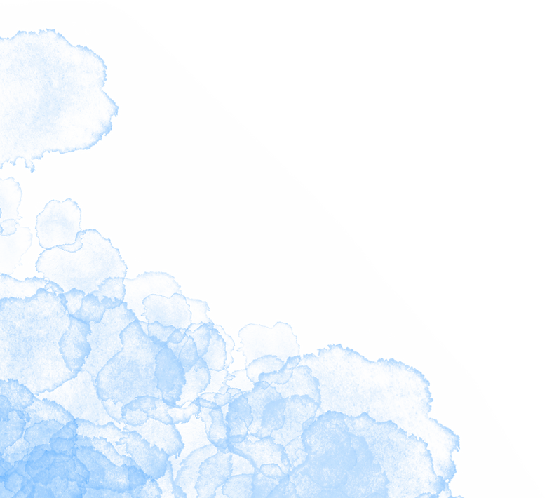pond_02.png